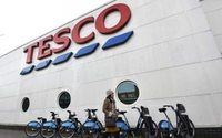 National Crime Agency investigating Tesco Bank cyber attack