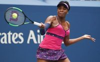 Venus Williams devient membre du CFDA