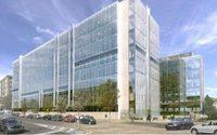 Amazon apre una nuova sede di 17 mila mq a Milano