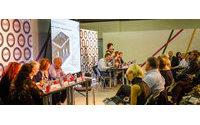 РАФИ организует в Москве  для легпрома