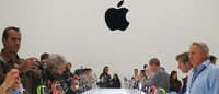Apple con la startup Postmates per le consegne dei prodotti nello stesso giorno