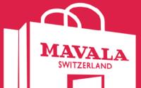 Mavala ouvre à Paris sa première boutique au monde