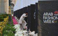 """L'Arabia Saudita organizza la sua prima """"Fashion Week""""... solo per donne"""