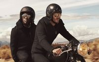 David Beckham and Kevin Hart team up for fresh H&M campaign