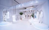 Zara ouvre un magasin XXL à Lille
