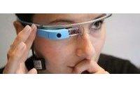 """Luxottica e Google: accordo strategico per gli occhiali intelligenti """"Glass"""""""