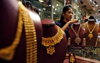 Indian gold demand could hit three-decade low as lockdown hits festivals, weddings