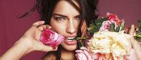 Modelos brasileiras tornam-se grandes ícones da moda internacional