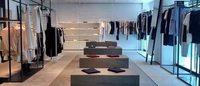 英国高级成衣品牌JOSEPH中国旗舰店亮相北京