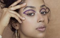 Liza Koshy lands beauty role with C'est Moi