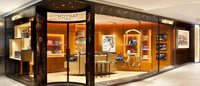 Moynat opens its first store in Hong Kong