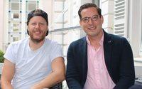 Benner startet digitale Taschen-Plattform