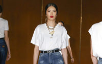 Dolce & Gabbana stages first digital 'see now, buy now' mini-show