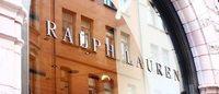 Ralph Lauren第一度业绩超预期 但净利润仍下降60.5%