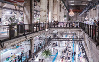 Messe Frankfurt lanciert Konferenzformat zur Berlin Fashion Week