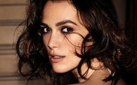 Keira Knightley back with Chanel for new spin on Coco Mademoiselle