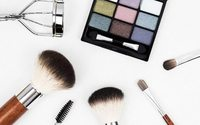 Beauty industry organisation CEW UK strengthens board