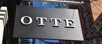 设计师品牌买手店OTTE将进军中国