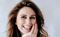 Hearst Netherlands names Miluska van 't Lam editor-in-chief Harper's Bazaar
