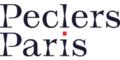 PECLERS PARIS