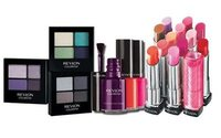 Revlon change de directeur financier