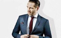 Глава ТПП РФ: По качеству наша одежда сопоставима с немецкой или итальянской