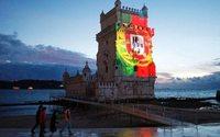 Edição de 2017 do projeto cultural e turístico Lisbon Week realiza-se no Lumiar