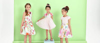 Debenhams: premium childrenswear brands see double-digit growth