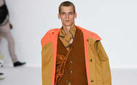 Paul Smith: Tailoring the end of athleisure
