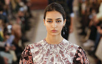 Carven, Piaf dresser in its heyday, seeks bankruptcy protection