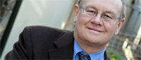 Roland Beaumanoir reçoit le Prix Chaptal 2013