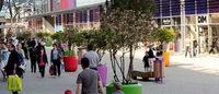 Carré de Soie s'offre un parc de miniatures animées