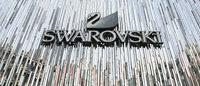 Swarovski представляет линейку корпоративных подарков