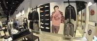 Converse estrena concept store en Panamá