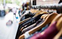 Las ventas minoristas en Argentina se retraen al 4,2%
