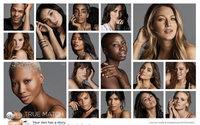 L'Oreal launches diverse new campaign