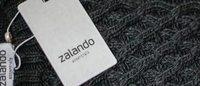 Zalando sucht Zusammenarbeit mit stationärem Handel