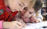 2020 biggest back-to-school season in years for all age groups says Kantar