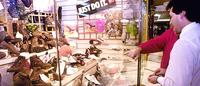 Chile: Valparaíso lidera crecimiento comercial en calzado y vestido