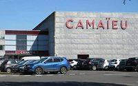 Camaïeu : le repreneur sera connu le 17 août