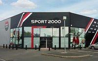 Sport 2000 veut repartir à l'offensive en France