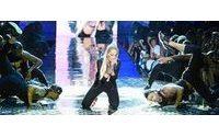 Tezenis: Rita Ora è la nuova testimonial