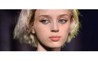 Strengere Regeln für Einsatz minderjähriger Models in New York