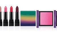 Lancôme x Proenza Schouler vão lançar coleção de maquilhagem de edição limitada