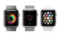 L'Apple Watch détiendrait plus de 50 % du marché des montres connectées