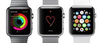 Apple: nuovi iPhone e iPad e un Apple Watch meno caro