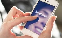 Advertisers look to online ads for brand growth: Zenith