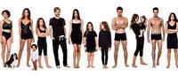 Columbia Sportswear signe une licence sous-vêtements avec Delta Galil