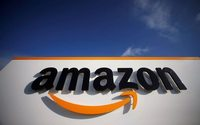 Amazon ordered to limit France trade to essential goods within 24 hours