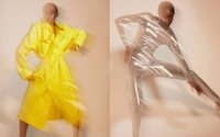 Warehouse to launch Ashish collab for sequin-focused party season